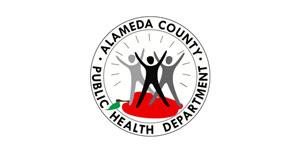acphd.logo