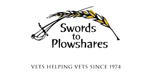 swords-logo