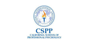 CSPP-logo