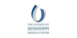 UMMC-logo