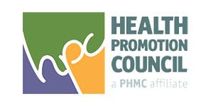 hpcpa-logo