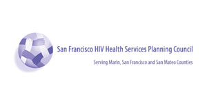 sf-hiv-hspc-logo